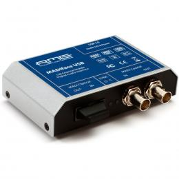 RME Madiface USB - Interface de audio USB/MADI