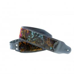 Righton Straps Jazz Sinbad - Correa artesana guitarra