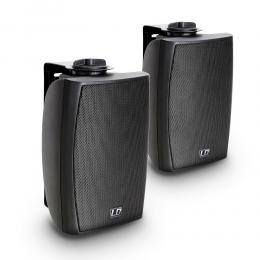 LD Systems Contractor CWMS 42 B - Altavoces para montaje
