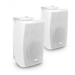 LD Systems Contractor CWMS 42 W - Altavoces para montaje