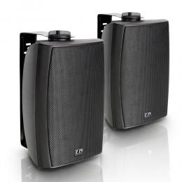 LD Systems Contractor CWMS 52 B - Altavoces para montaje