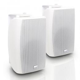 LD Systems Contractor CWMS 52 W - Altavoces para montaje