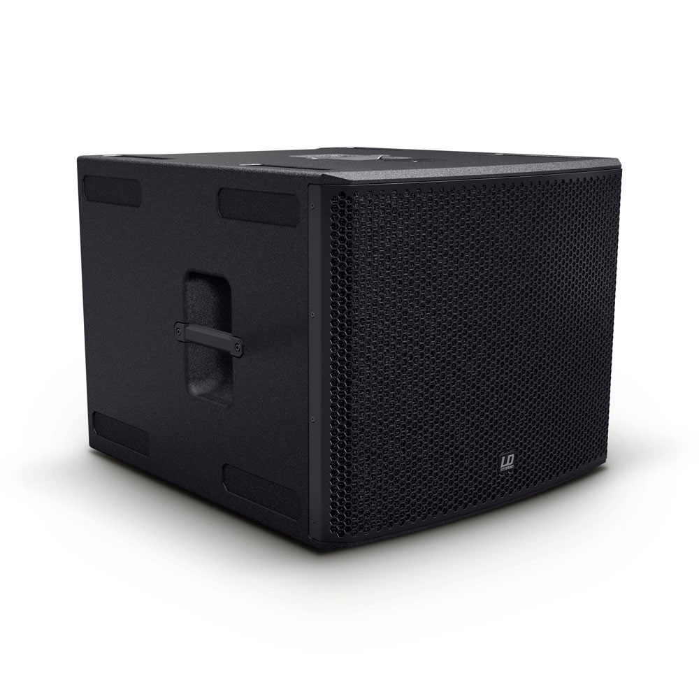 LD Systems STINGER SUB 18 A G3 - Subgrave activo