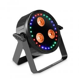 Cameo Flat Star - Foco LED