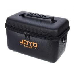 Joyo BanTamP Bag - Funda cabezal Joyo