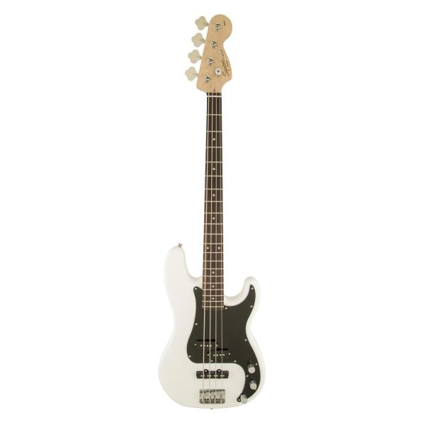 Squier Affinity Series Precision Bass PJ IL OWT