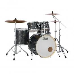 Pearl Decade Maple Standard Limited Edition 714 - Kit batería