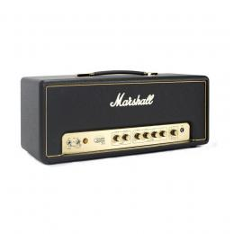 Marshall Origin 50C Head - Cabezal guitarra válvulas