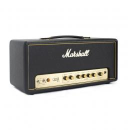 Marshall Origin 20H Head - Cabezal guitarra válvulas