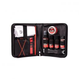 Planet Waves PW-ECK-01 Guitar Care Kit - Limpieza guitarra