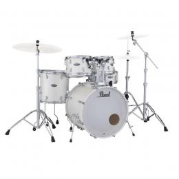 Pearl Decade Maple DMP905/C White Satin - Kit batería