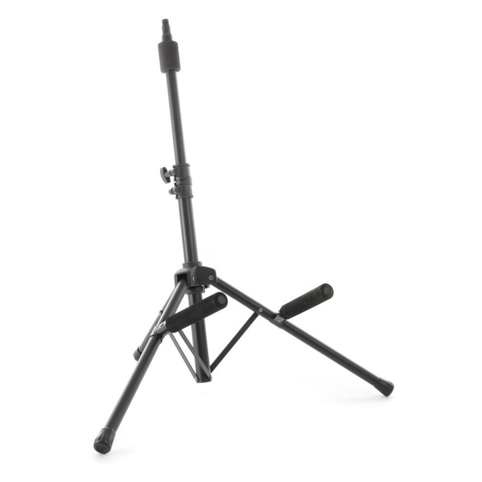 On Stage Stands RS7500 Tiltback Tripod Amplifier Stand
