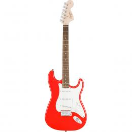 Squier Affinity Series Stratocaster IL RR - Guitarra eléctrica