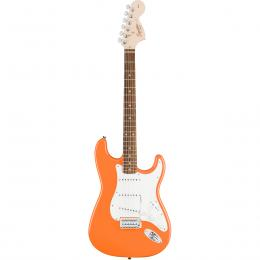 Squier Affinity Series Stratocaster IL COR - Guitarra eléctrica