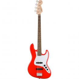 Squier Affinity Series Jazz Bass IL RR - Bajo eléctrico
