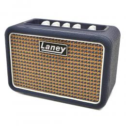 Laney Mini-St-Lion - Mini amplificador para guitarra