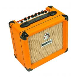 Orange Crush 12 - Amplificador guitarra eléctrica iniciación