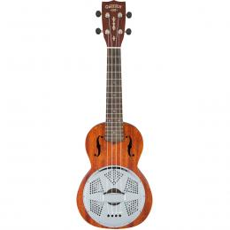 Gretsch G9112 Resonator Ukulele  - Ukelele resonador