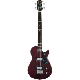 Gretsch G2220 Electromatic Junior Jet Bass II WNS  - Bajo