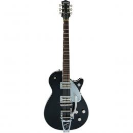 Gretsch G6128T Players Edition Jet FT BLK  - Guitarra eléctrica