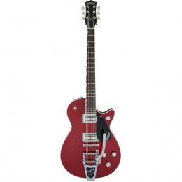 Gretsch G6131T Players Edition Jet FT FBR  - Guitarra eléctrica