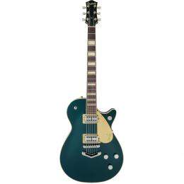 Gretsch G6228 Players Edition Jet BT CGR  - Guitarra eléctrica