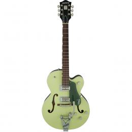 Gretsch G6118T Players Edition Anniversary SMGR  - Guitarra