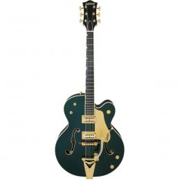Gretsch G6196T-59 Vintage Select Edition Country Club CGR