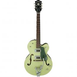 Gretsch G6118T-60 Vintage Select Edition 60 Anniversary SMGR