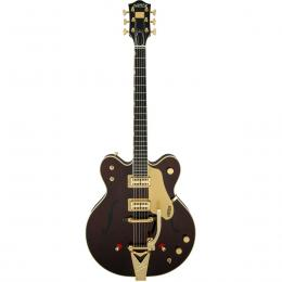 Gretsch G6122T-62 Vintage Select Edition Chet Atkins - Guitarra