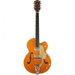 Gretsch G6120T-59 Vintage Select Edition Chet Atkins - Guitarra
