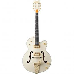 Gretsch G6136-1958 Stephen Stills Signature Falcon AWH - Guitarra