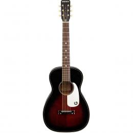Gretsch G9500 Jim Dandy Flat Top 2CS  - Guitarra acústica