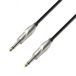 Adam Hall K3IPP0300 3m - Cable guitarra barato