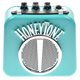 Danelectro Honeytone N-10 AQ - Mini amplificador