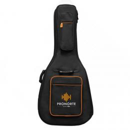 Ashton ARM3500W Acoustic - Funda guitarra acústica acolchada