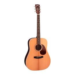 Cort Earth-200 ATV Semi Gloss - Guitarra acústica dreadnought