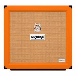 Orange CRPRO412 - Bafle guitarra 4x12