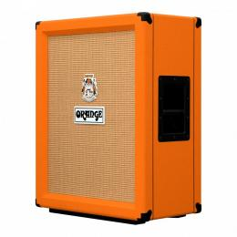 Orange PPC212V - Bafle guitarra eléctrica 2x12