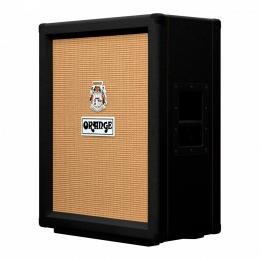 Orange PPC212V BK - Bafle guitarra eléctrica 2x12