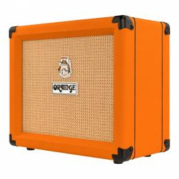 Orange Crush 20 - Amplificador guitarra eléctrica