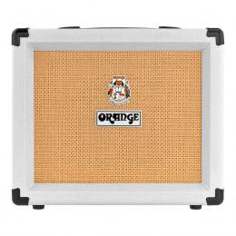 Orange Crush 20 WH Limited Edition - Amplificador guitarra eléctrica