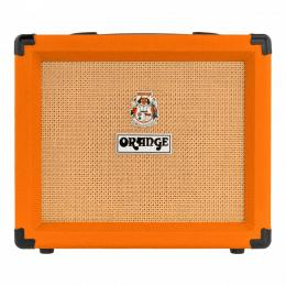 Orange Crush 20RT - Amplificador guitarra eléctrica