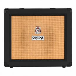 Orange Crush 35RT BK - Amplificador guitarra eléctrica