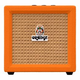Orange Crush Mini - Mini amplificador para guitarra