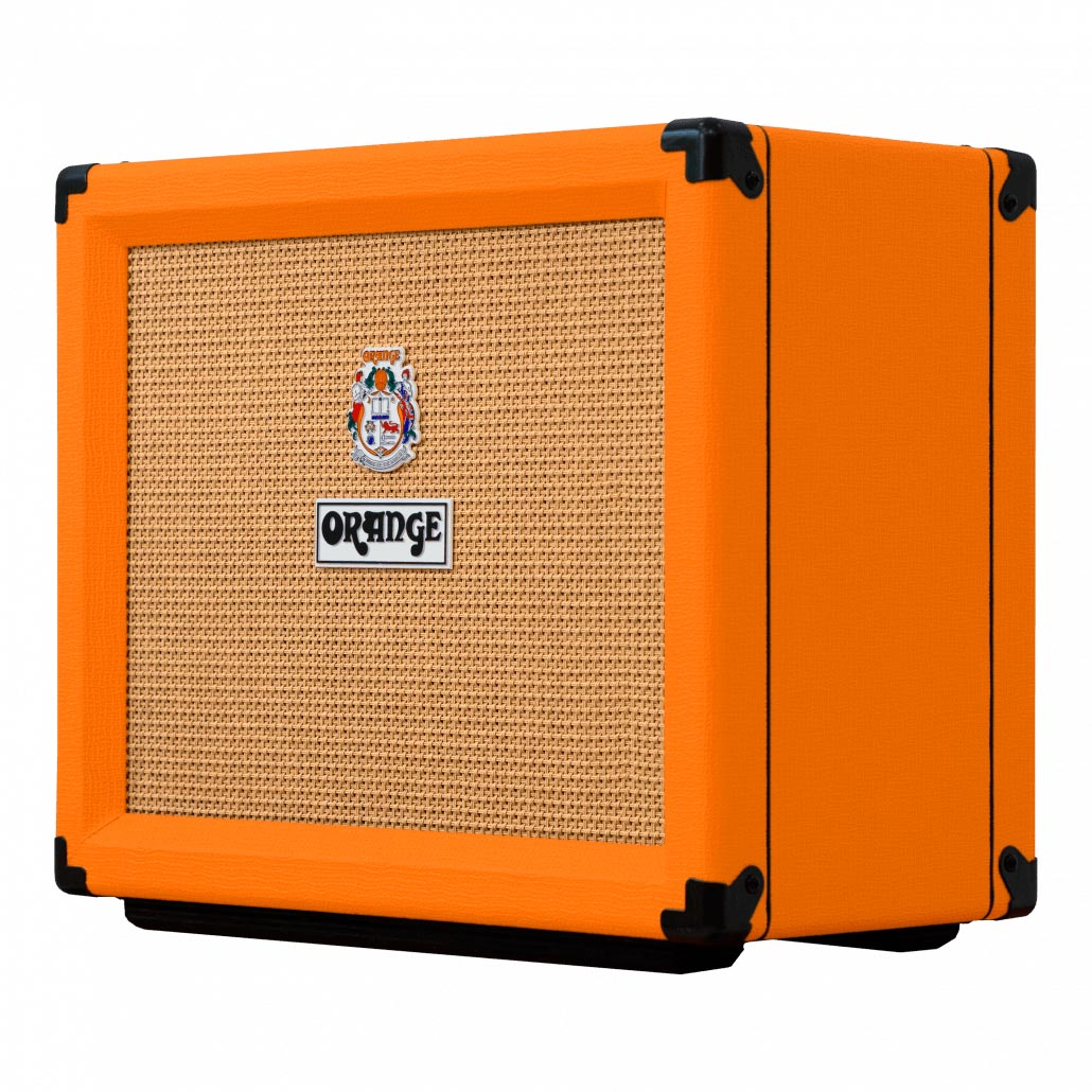 Orange Rocker 15 - Amplificador guitarra eléctrica