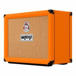 Orange Rocker 32 - Amplificador guitarra eléctrica