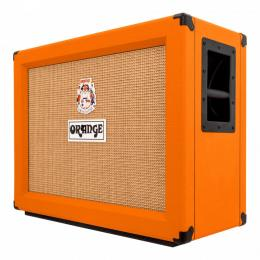 Orange Rockerverb 50C Mk3 - Amplificador guitarra eléctrica