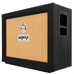 Orange Rockerverb 50C Mk3 BK - Amplificador guitarra eléctrica