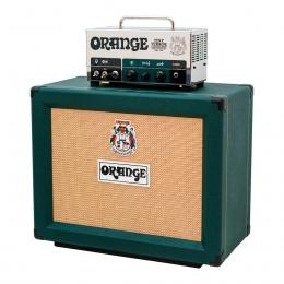 Orange Tiny Terror 10Th Anniversary Stack - Amplificador guitarra